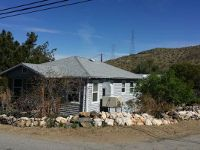 Home for sale: 26835 Butte Ave., Randsburg, CA 93554