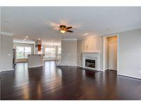 Home for sale: 14087 Voyage Trail, Alpharetta, GA 30004