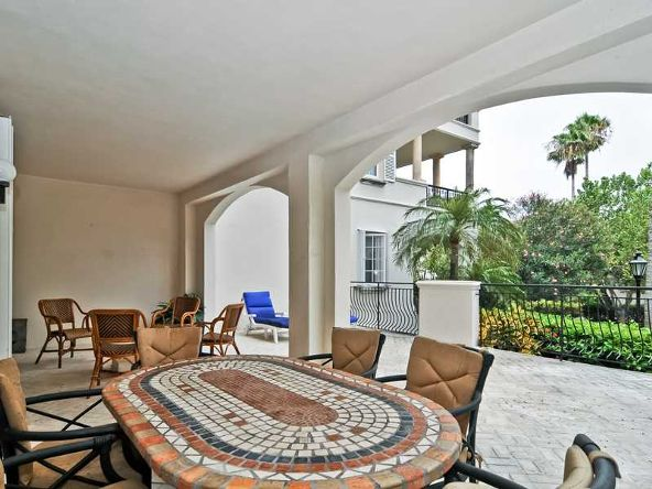 19116 Fisher Island Dr. # 19116, Fisher Island, FL 33109 Photo 6