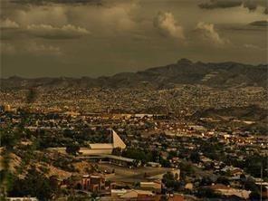235 Everest Dr., El Paso, TX 79912 Photo 6