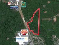 Home for sale: Hwy. 19, Thomaston, GA 30286