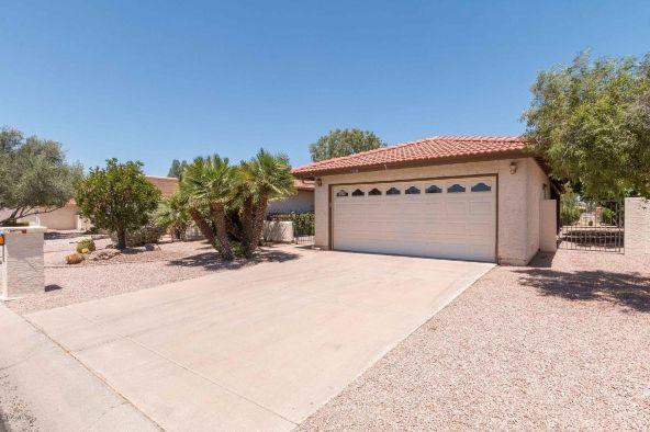 10326 E. Spring Creek Rd., Sun Lakes, AZ 85248 Photo 1