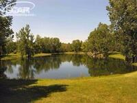 Home for sale: 8124 Vassar Rd., Grand Blanc, MI 48439