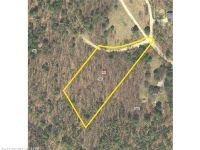 Home for sale: Lot 1 Blanchard Rd., Cumberland, ME 04021