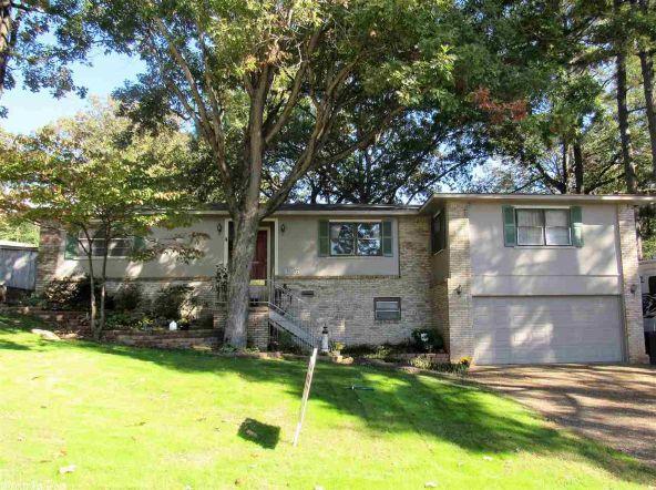 1307 Starfield Rd., North Little Rock, AR 72116 Photo 32
