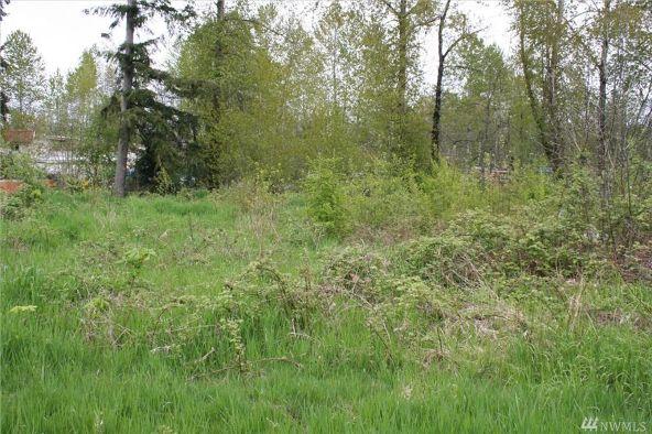 9917 Mckinley Ave. E., Tacoma, WA 98445 Photo 3
