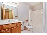 Home for sale: 5580 Hearthside Dr., Bourbonnais, IL 60914