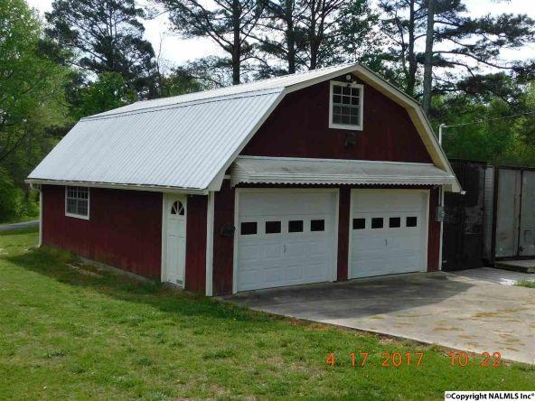 2520 Solitude Rd., Albertville, AL 35950 Photo 6