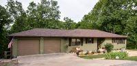 Home for sale: 194 Deer Mountain Rd., Walnut Shade, MO 65771