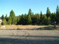 Home for sale: Lot 42 Mores Creek Dr., Idaho City, ID 83631
