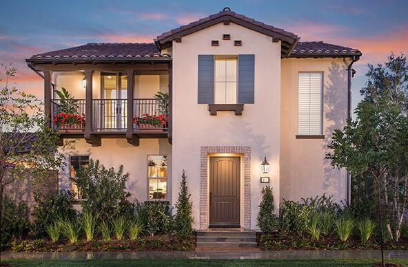 175.5 Hargrove, Irvine, CA 92620 Photo 1