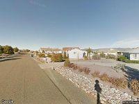 Home for sale: E. Cumberland Ct., Dewey, AZ 86327