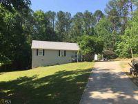 Home for sale: 50 Bobolink Ct., Monticello, GA 31064