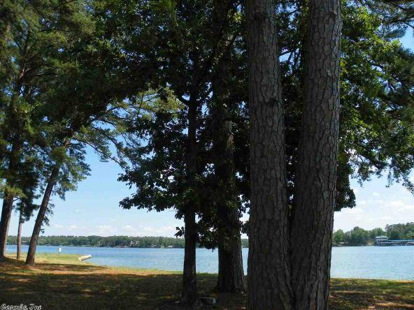 176 Lake Hamilton Dr., Hot Springs, AR 71913 Photo 6