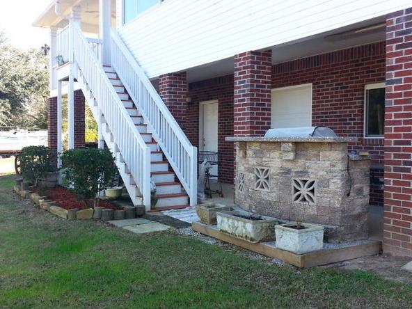 33275 Juniper Rd., Seminole, AL 36574 Photo 7
