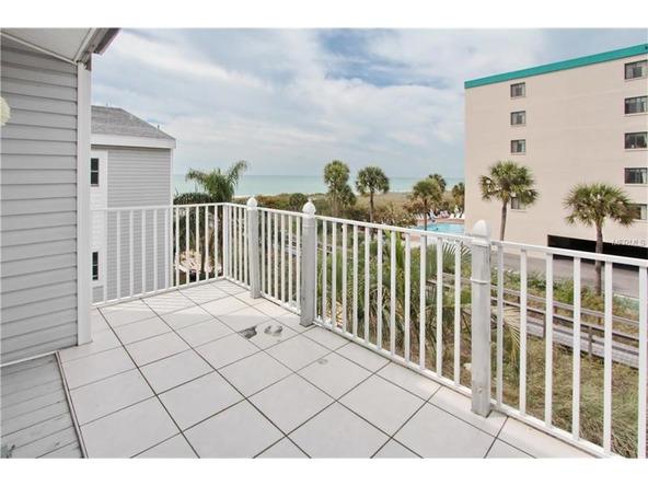 12274 1st St. W., Treasure Island, FL 33706 Photo 9