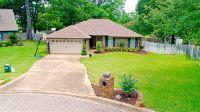 Home for sale: 1213 Ashbourne Ln., Longview, TX 75605