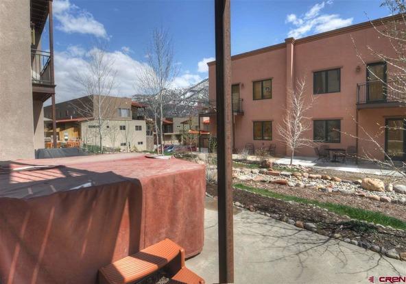 1422 Animas View Dr. 31, Durango, CO 81301 Photo 11