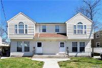 Home for sale: 42 Edgewood Rd., Port Washington, NY 11050