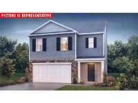 Home for sale: 8741 Longnor St., Charlotte, NC 28214