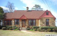 Home for sale: 2732 Hilltop Cir., Gadsden, AL 35904