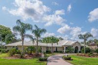 Home for sale: 5445 Saddlebrook Way, Wesley Chapel, FL 33543
