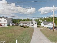 Home for sale: Carlton, Palmetto, GA 30268