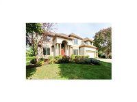 Home for sale: 15009 Woodson St., Overland Park, KS 66223