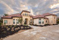 Home for sale: 5000 Tudor Rose, Stockton, CA 95212