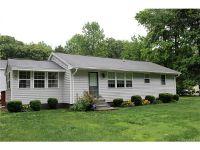Home for sale: 7013 Short Ln., Gloucester, VA 23061