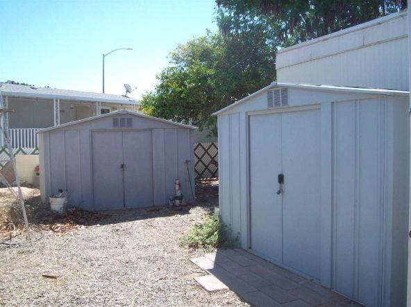 1025 S. 20 Ave., Yuma, AZ 85364 Photo 13