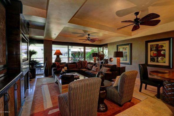 7141 E. Rancho Vista Dr., Scottsdale, AZ 85251 Photo 2