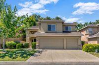 Home for sale: 1018 Eileen Way, Sacramento, CA 95831