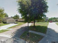 Home for sale: Stanton, Orlando, FL 32836