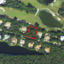 421 South Harbor Dr., Key Largo, FL 33037 Photo 7