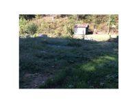 Home for sale: 74 Dog Bone Rd., Alkol, WV 25501