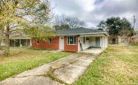 Home for sale: 30620 Anderson Dr., Gonzales, LA 70737