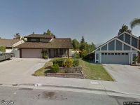 Home for sale: Black Oak, Pomona, CA 91766