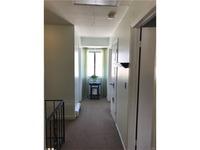 Home for sale: 32 Monika Ln., Brookfield, CT 06804