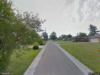 Home for sale: Mikkelsen Dr., Florence, KY 41042