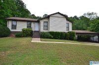 Home for sale: 2133 Vicki Dr., Birmingham, AL 35235