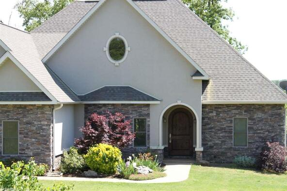13 Windsong Bay Dr., Hot Springs, AR 71901 Photo 25