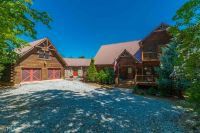 Home for sale: 746 Sautee Woods Trl, Sautee Nacoochee, GA 30571
