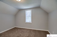 Home for sale: 3509 Avenue B, Council Bluffs, IA 51501