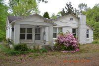 Home for sale: 2938 Al-96, Fayette, AL 35555
