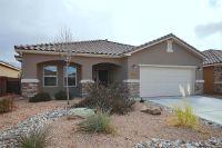 Home for sale: 960 Prairie Zinnia Dr., Bernalillo, NM 87004