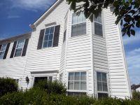 Home for sale: 122 Benfield Cir., Cartersville, GA 30121