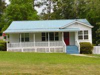 Home for sale: 587 Satsuma Rd., Chattahoochee, FL 32324
