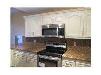 Home for sale: 680 Northeast 195th St., Miami, FL 33179