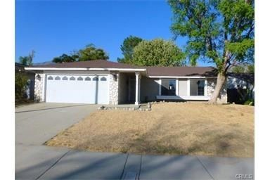 2418 West Deanna Dr., San Bernardino, CA 92407 Photo 1